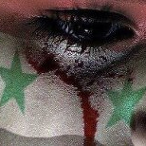Yahia Sammouneh's avatar