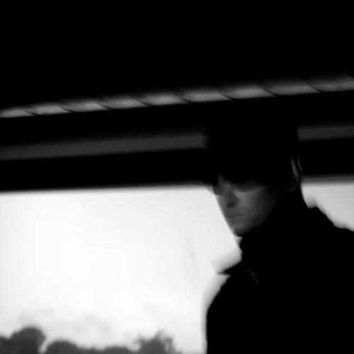 Martin Sane's avatar