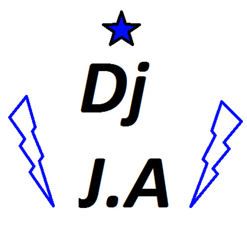 Dj Javier Arias Esp's avatar