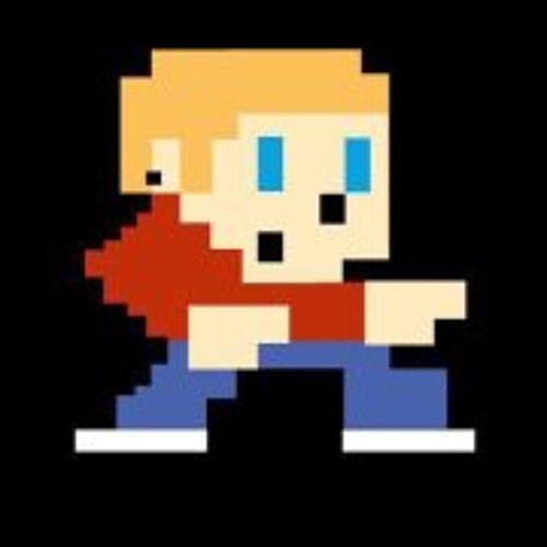 AlvisLives's avatar