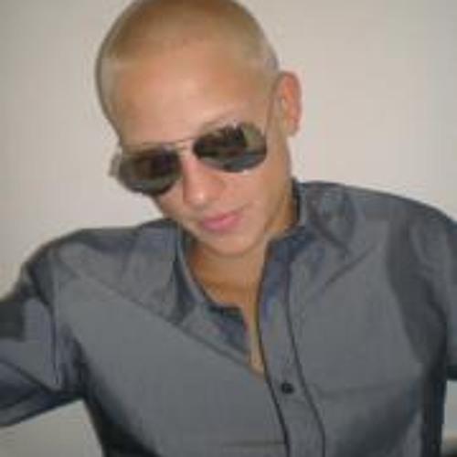 Arnas Varkalis's avatar