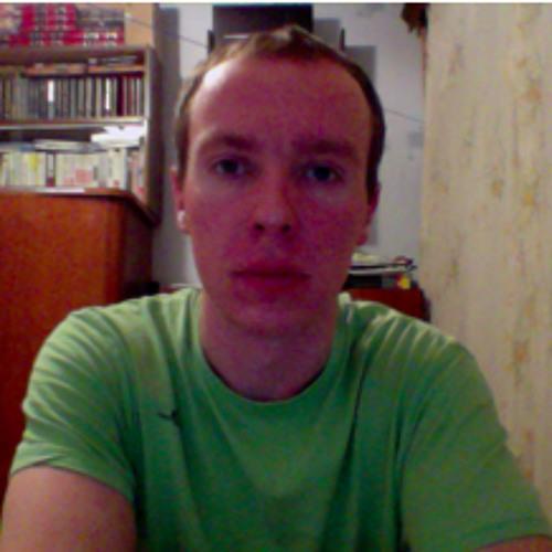 nikolay26's avatar
