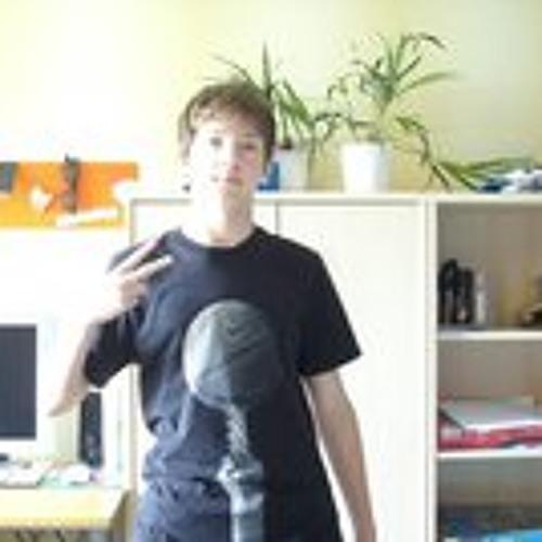 Nebelsumpf's avatar