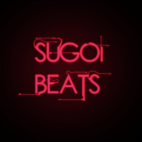 SugoiBeats/ Promoting dnb's avatar