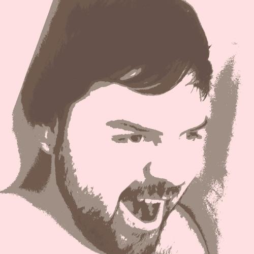 ManuelGNX's avatar
