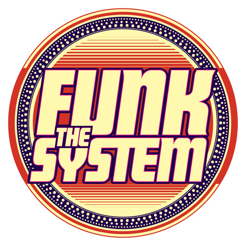 funkthesystem's avatar