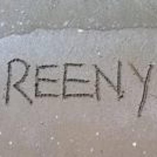 reeny87's avatar