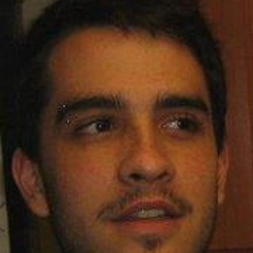 Brook Gallego's avatar
