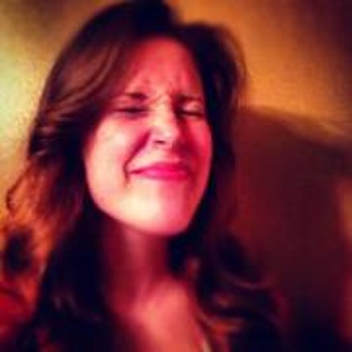 Laura Johnson 6's avatar