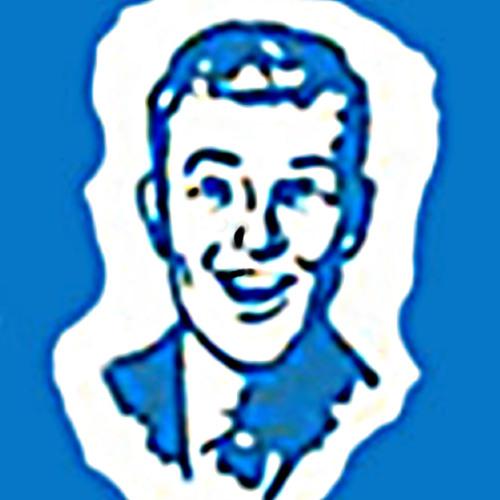 LukenHulsker's avatar