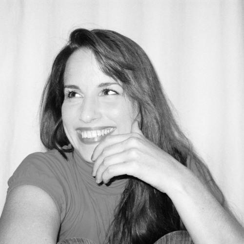 AnnieDAFG's avatar