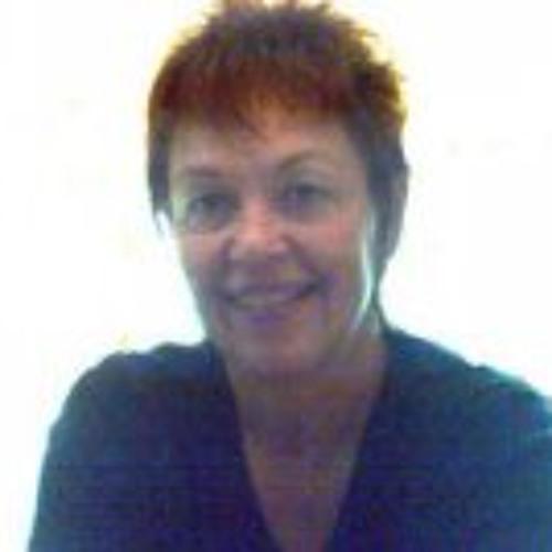 Linda Belliveau's avatar