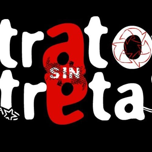 Trato sin Treta (Shady)'s avatar