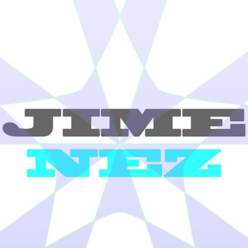 Djjimenez's avatar