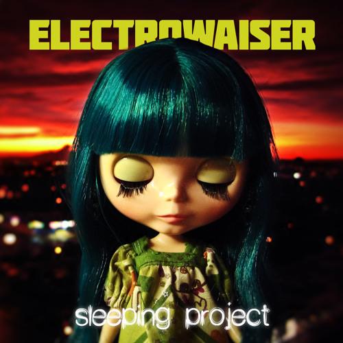 Electrowaiser's avatar