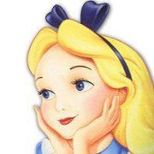 Maurizia Falone Percivale's avatar