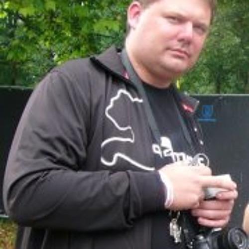 Michael Braun 6's avatar