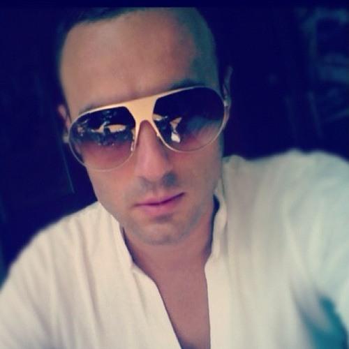 Zlatko Lazic's avatar