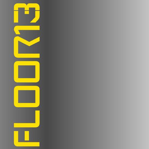 floor13's avatar