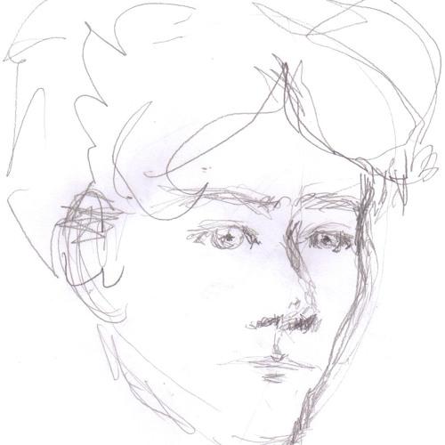 Alexander B S Sebley's avatar