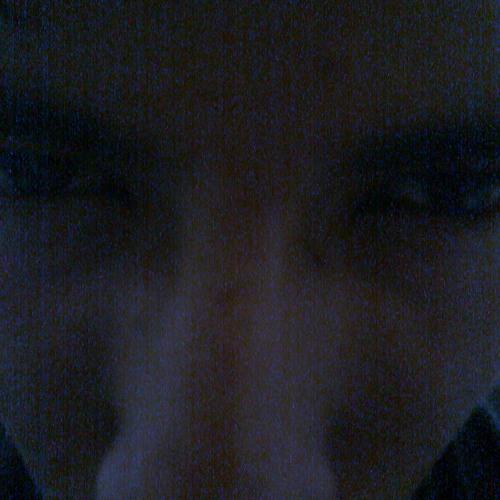 >.< Dario UMC's avatar