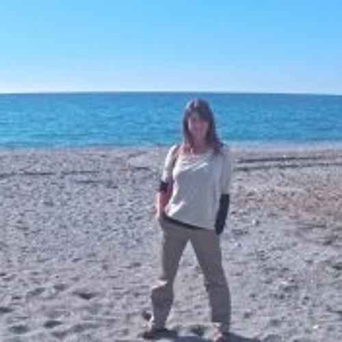 Mili Perez's avatar