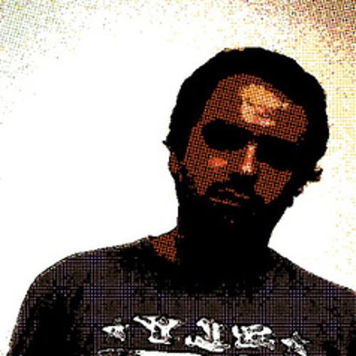 synthpark's avatar