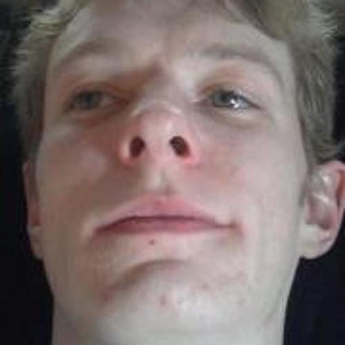 Adam Loepker's avatar
