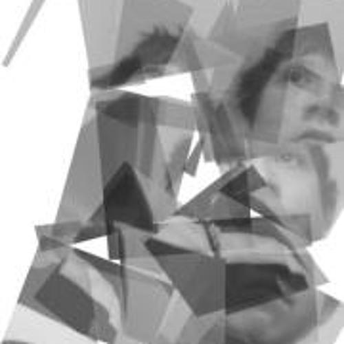 Tyler Daniels 5's avatar