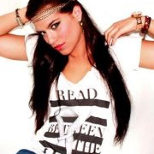 Jacquelynne Bernstein's avatar