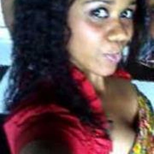 Dayanna Sodré's avatar