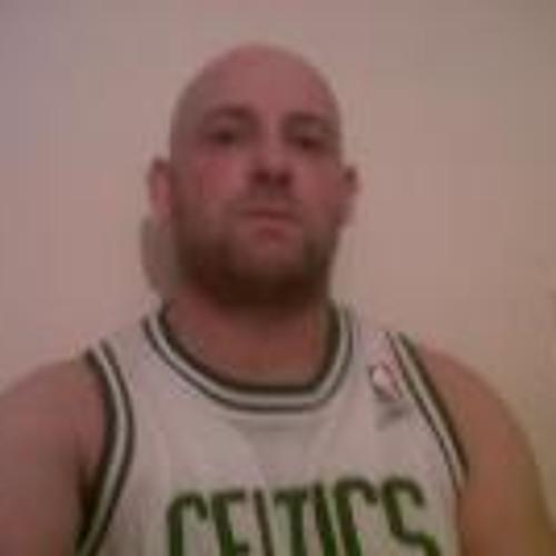 David Kelpie's avatar