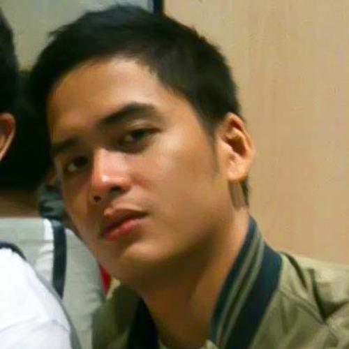 jhndryl's avatar