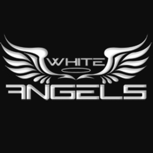 whiteangelsoficial's avatar