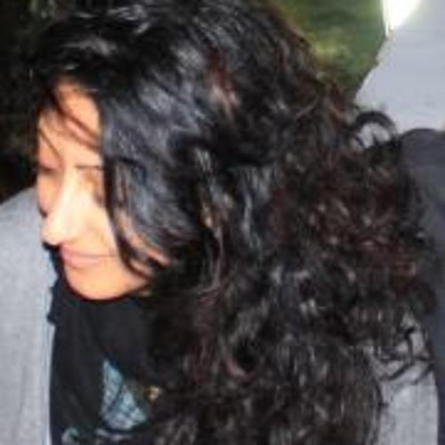 Ðee Salah's avatar