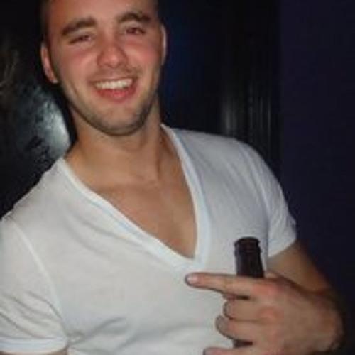 Sean Deery's avatar