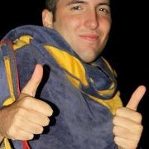 Mario Bragalanti's avatar