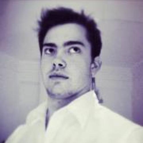 ARDES's avatar