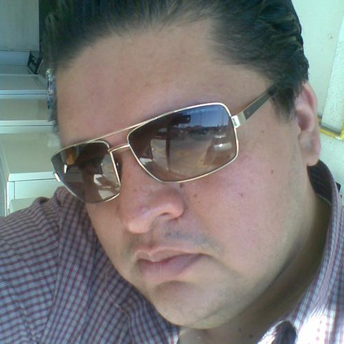 Jei Ai Josué Israel's avatar