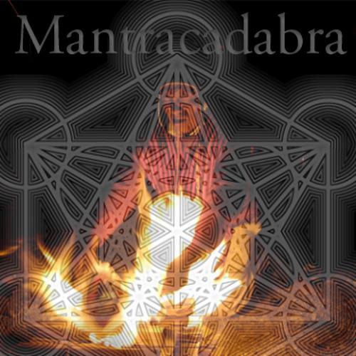 Mantracadabra's avatar