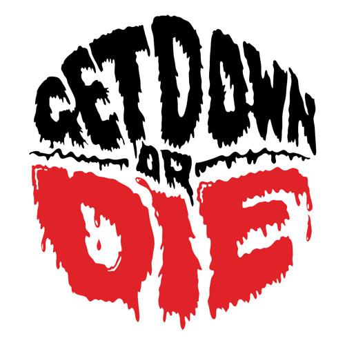 GETDOWNORDIE Records's avatar