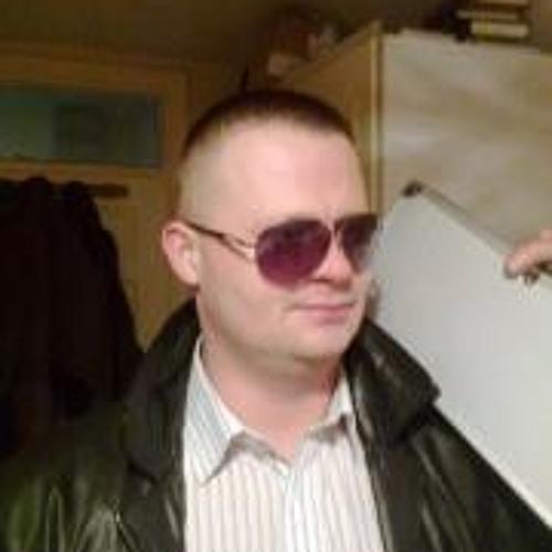Zibby Paciorek's avatar