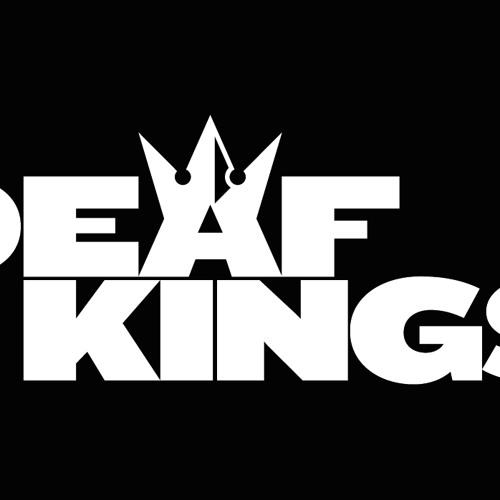 Deafkings's avatar