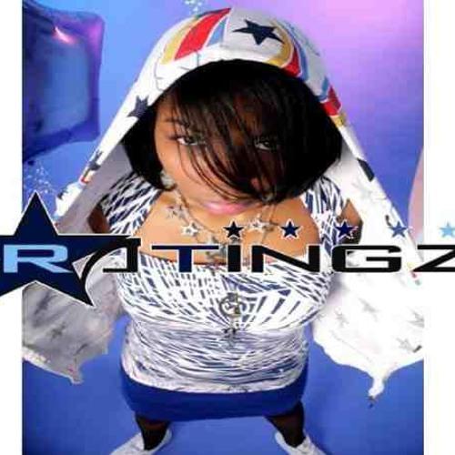 Ratingz's avatar