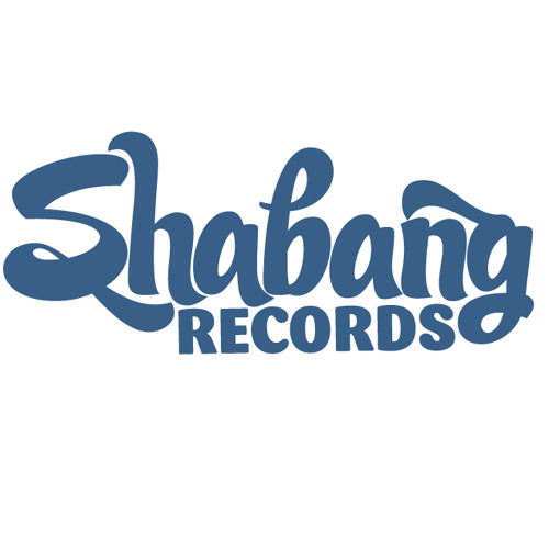 SHABANG RECORDS's avatar