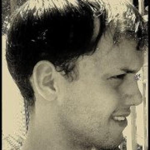 Maykon Lemes Gomes's avatar