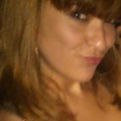Joana Lindo's avatar