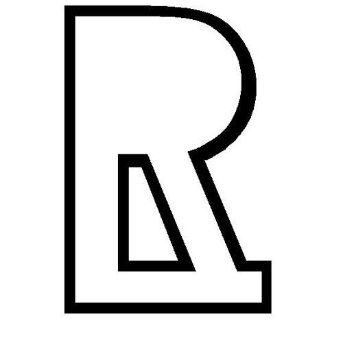 RasaLifeRs (R.L.R)'s avatar