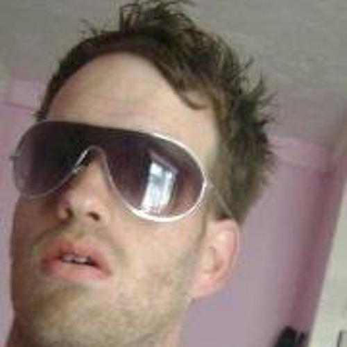 heffdee's avatar