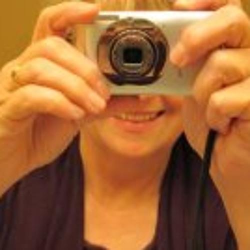 Brigitte Scott's avatar